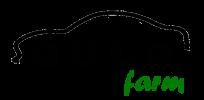 Autofarm Online